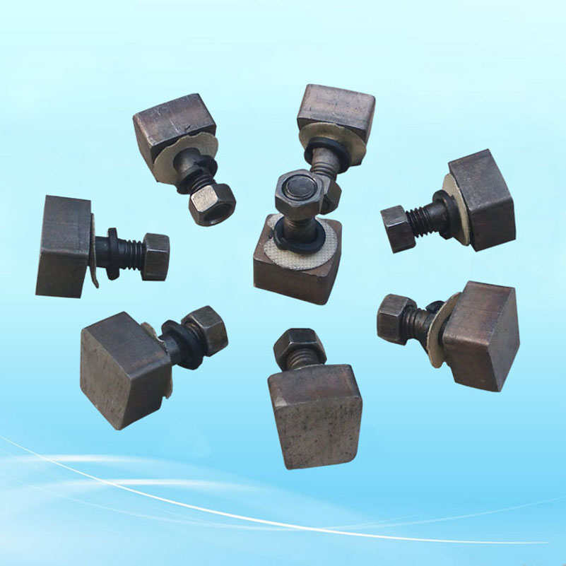 16PCS/lot diamond grinding block grinding head disc for concrete terrazzo цена