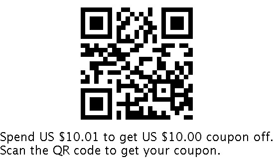 store_coupon_qrcode