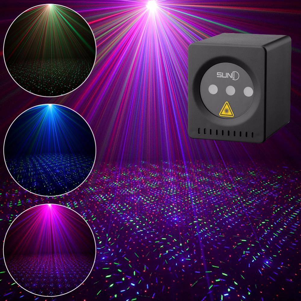 Mini Portable Laser RGB Star Patterns Cordless Laser Projector Rechargeable Stage Light Disco DJ Bar Club Party Xmas Laser ShowMini Portable Laser RGB Star Patterns Cordless Laser Projector Rechargeable Stage Light Disco DJ Bar Club Party Xmas Laser Show