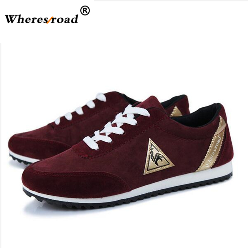 2018 Wheresroad New Men's Casual Comfortable Shoes Canvas Shoes For Men Lace-up Breathable fashion sneaker Rooster prints shoes 2017 new spring british retro men shoes breathable sneaker fashion boots men casual shoes handmade fashion comfortable breathabl