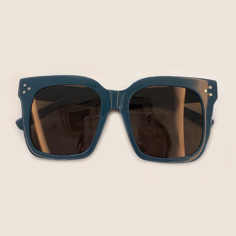 De no no Sunglasses 5 Box no No Hohe Sonnenbrille Oculos Mit Designer Shades Retro Platz Qualität Marke Sunglasses Sol Sunglasses 2019 2 Sunglasses 1 no 3 Fashion 4 Feminino Frauen Sunglasses qxUwW8BZ4