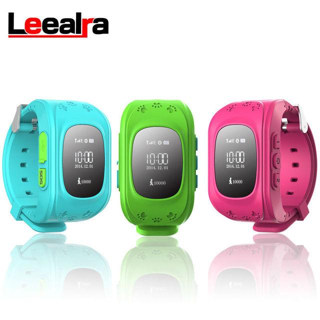 Безопасность ребенка купить часы часы наручные мужские давление