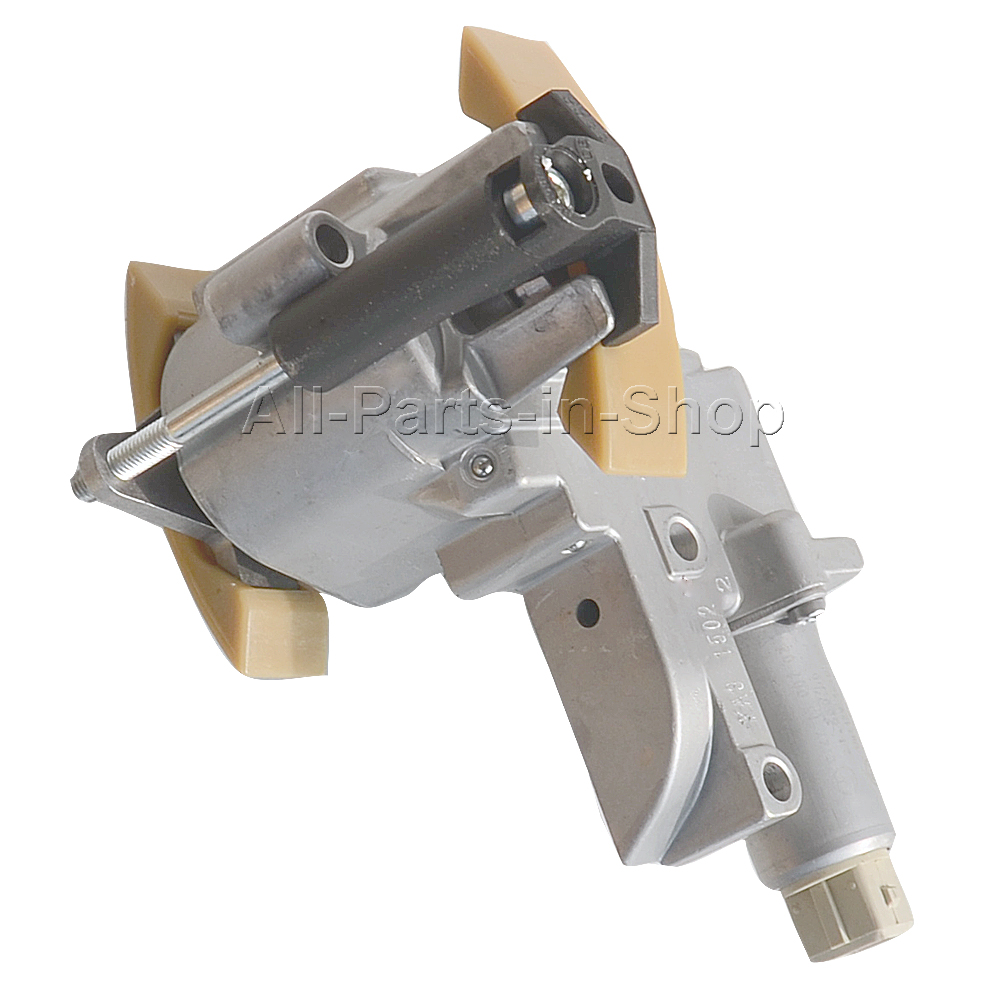 For Audi A6 A8 Vw Phaeton Touareg 42l V8 Timing Chain Tensioner 2004 Volkswagen Fuse Box Location Gasket Right Side 077109088c077109088e077109088p 058198217 On Alibaba