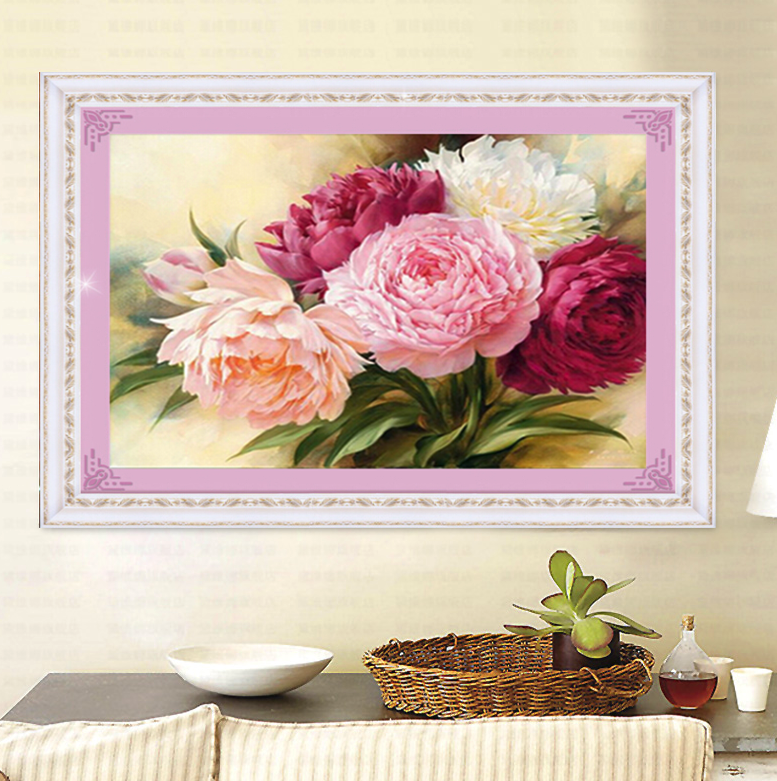 5d-diy-pintura-diamante-do-ponto-da-cruz-peonia-flores-kits-de-bordados-de-diamantes-redondos-diamante-mosaico-decoracao-de-casa
