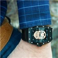 skone watches (8)