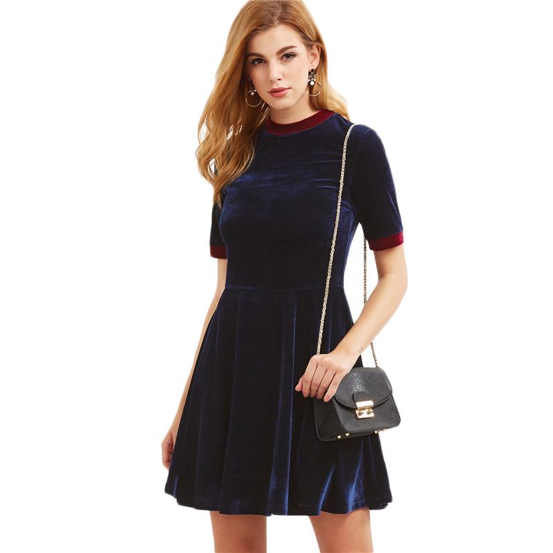 dress161109711