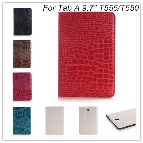 Case For Samsung Galaxy Tab A 9.7