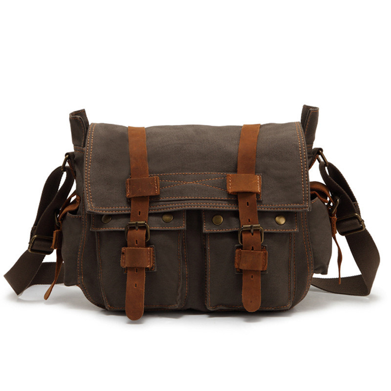 Compare Prices on Sling Bags Sale- Online Shopping/Buy Low Price ...