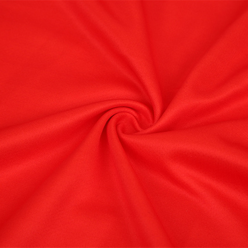 uv ao ar livre roupas de pesca camisa vermelha 04