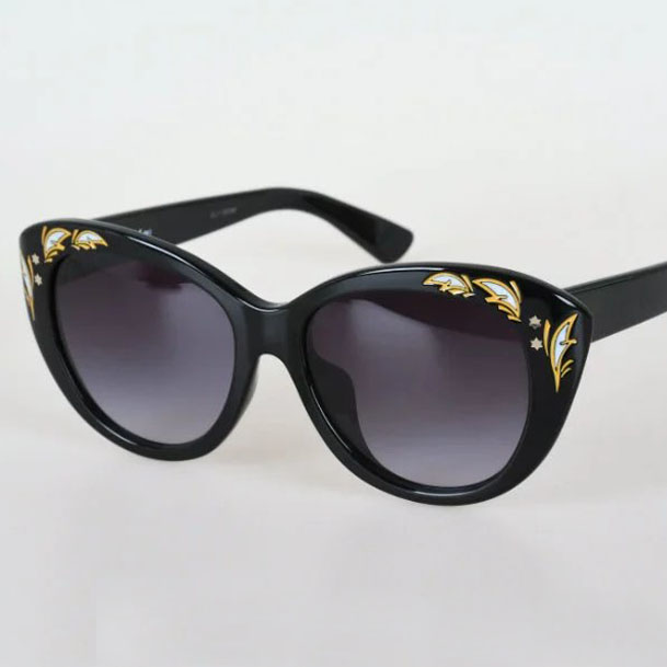 Price Of Ray Ban Sunglass  compare prices on rayban sunglasses online ping low price