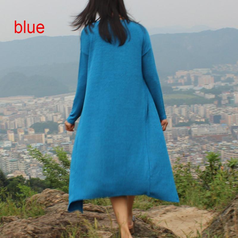 HTB12B8VRXXXXXcYXXXXq6xXFXXXR - Cardigan Women Sweater JKP232