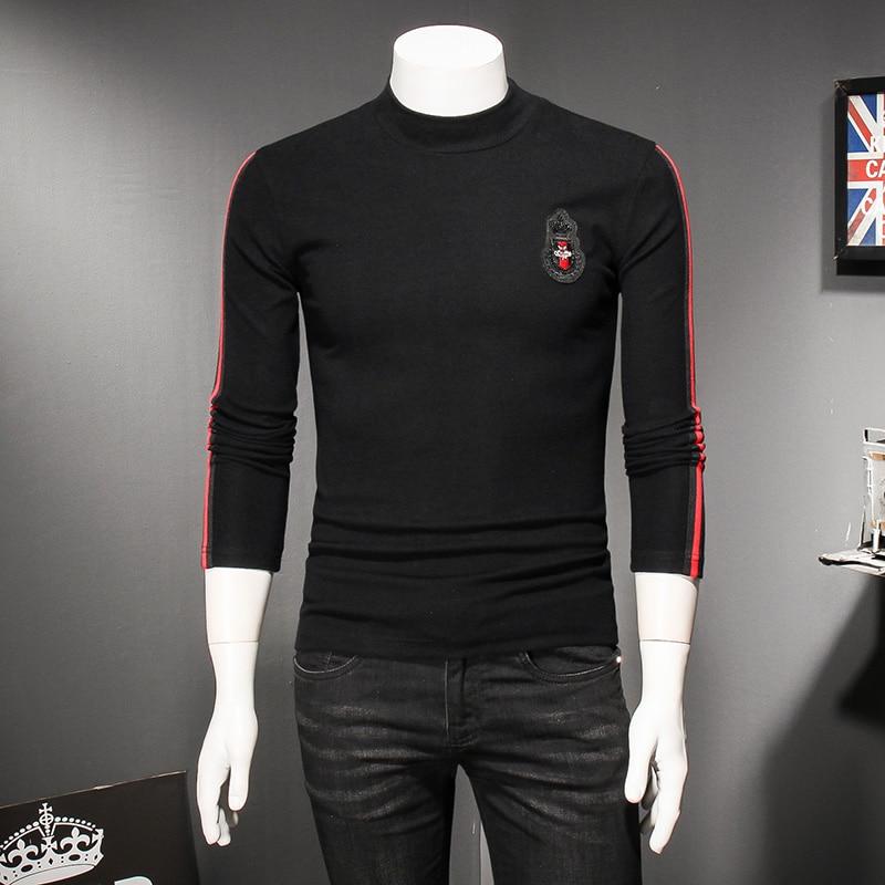 2018 new Mens black colour obese 9xl suit set high quality blazer very big dress suit