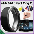 Jakcom Smart Ring R3 Hot Sale In Consumer Electronics Memery Modules As Mcp4725 Termostato Digital 12V Tesla Coil