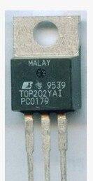 Si Tai SH TOP202YAI TO 220 integrated circuit