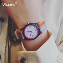Hot Sale Fashion Cute Small Watch Rubber Jelly Silicone Quartz Wrist Watch Wristwatches for Women Girls Students Children