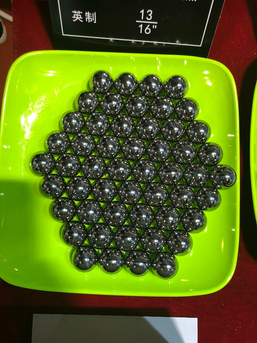 1kg/lot (about 27pcs ) steel ball Dia 20.638mm bearing steel balls precision G10 20.638 mm Diameter high quality 1kg lot about 245pcs steel ball dia 10mm bearing steel balls precision g10 10 mm diameter high quality