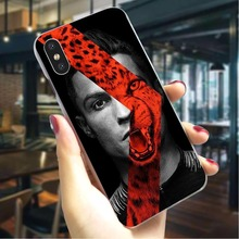 CR7 Cristiano Ronaldo Hard Cover for iPhone 6S Plus Protective Phone Case for iPhone 5S SE 6 6S 6 Plus 6S Plus 7 Covers Back стоимость