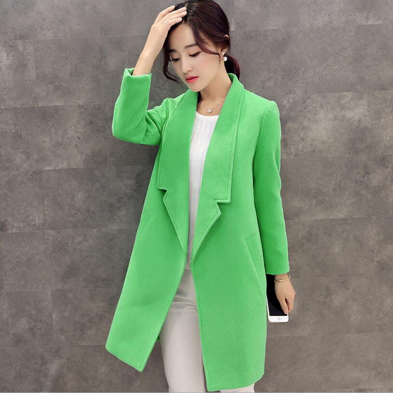 Compare Prices on Ladies Cashmere Jackets- Online Shopping/Buy Low ...