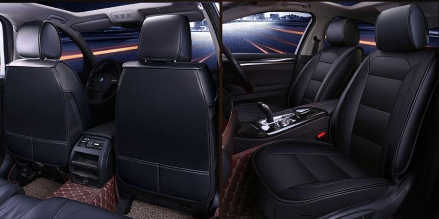 car seat cover (16)