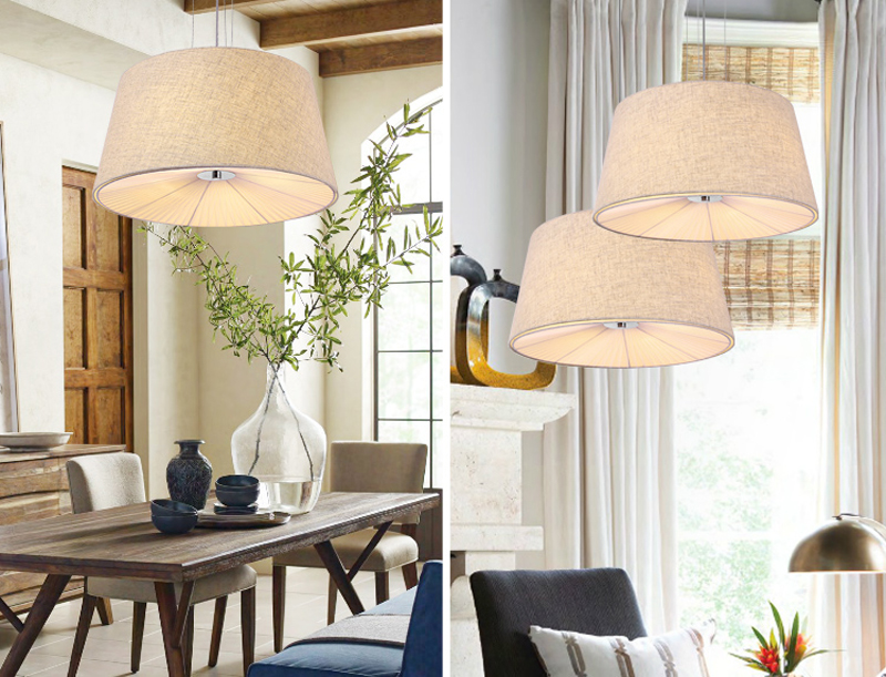 Eetkamer Lamp Landelijk. Cheap Best With Eetkamer Lamp Landelijk ...