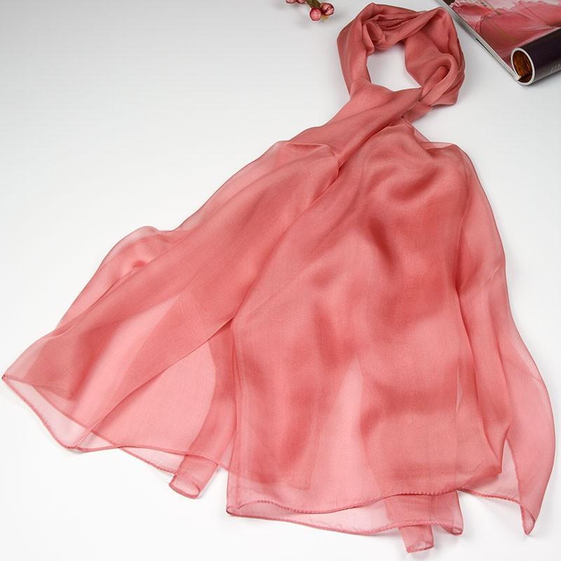 silk-scarf-12