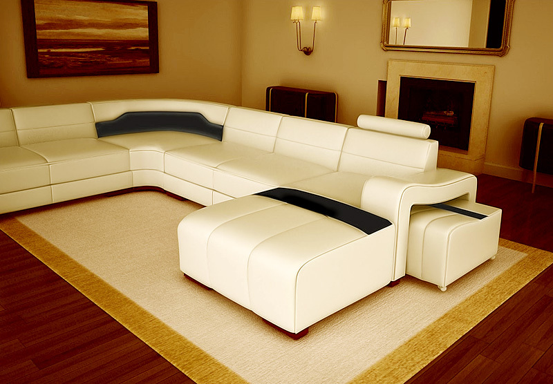 Aliexpress.com : Buy hot sale fashion beautiful sofa sets design V016 from  Reliable beautiful sofa set suppliers on Shenzhen Saudi China Trade Limited