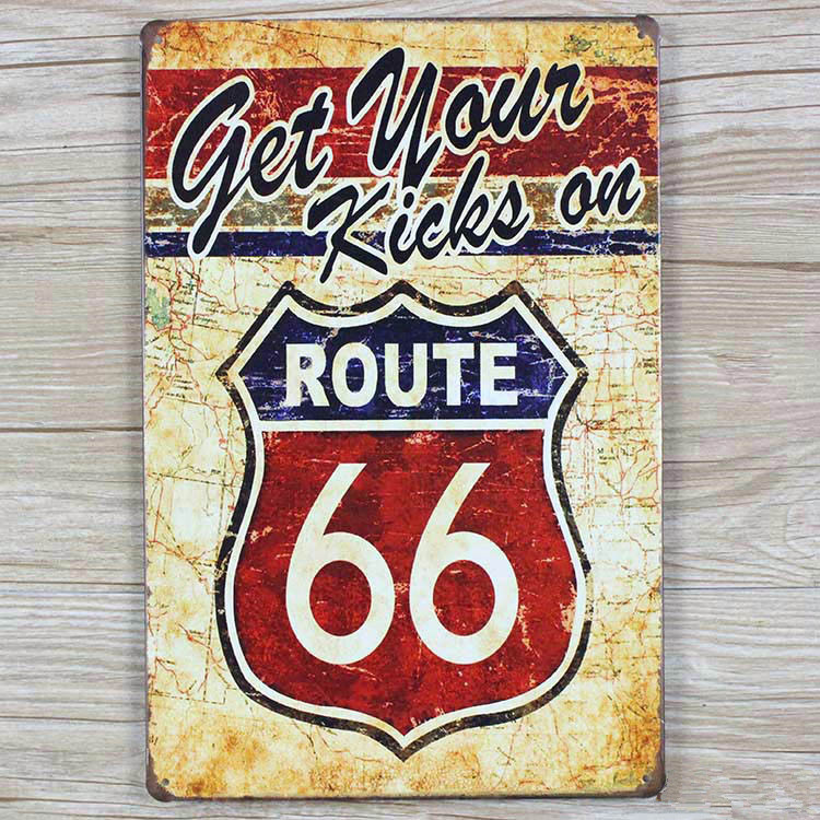 2015 vintage home decor music metal Tin signs wall sticker JH-00319 crafts for bar wall art craft vintage Metal plaque 20X30 CM