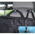 2 шт. Стайлинга Автомобилей Автокресло Крючок Для Ford Focus 2 3 Fiesta Mondeo Kuga Citroen C4 C5 Skoda Octavia 2 A5 A7 Rapid Superb Аксессуары