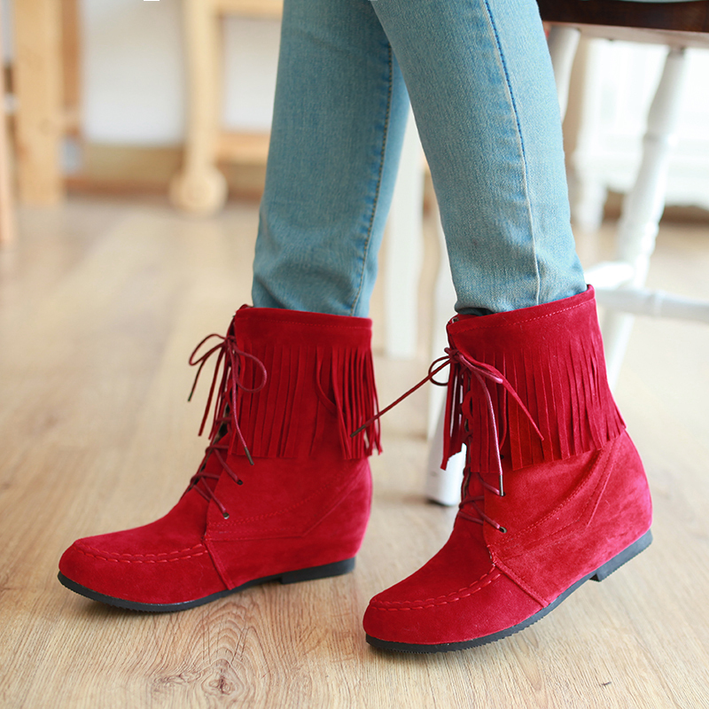 Women-s-Tassels-Boots-Lace-up-Retro-style-riding-Ankle-boots-Flat-Shoes-Girl -Martin-boots.jpg