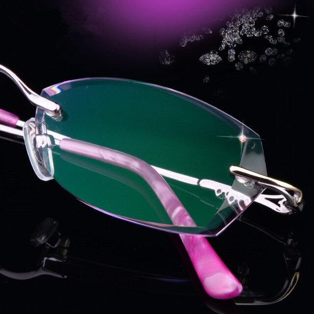 8c6e191e48af Slim eyeglasses