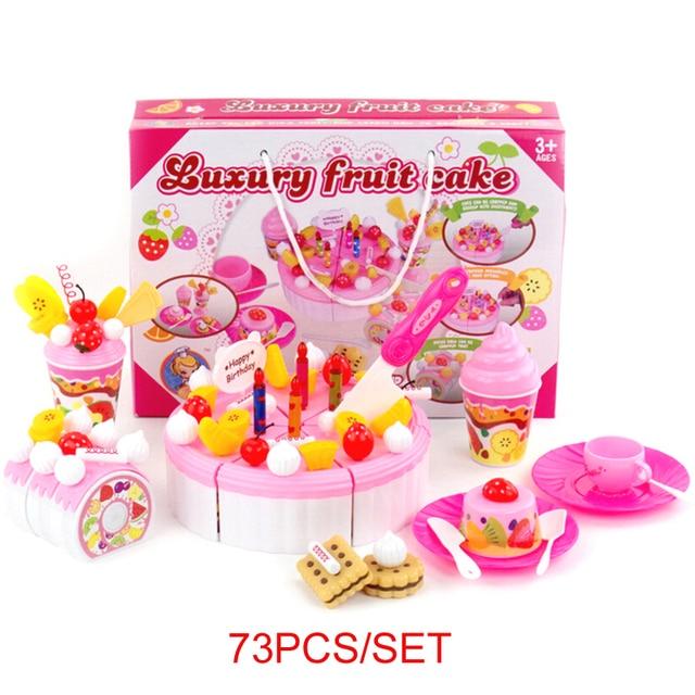 los nios juguetes de cocina para nios enfant clsico juguete de la cocina madre jardn plastic
