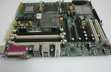 Worksation Motherboard For XW6400 436925-001 442029-001 Original 95%New Well Tested Working One Year Warranty
