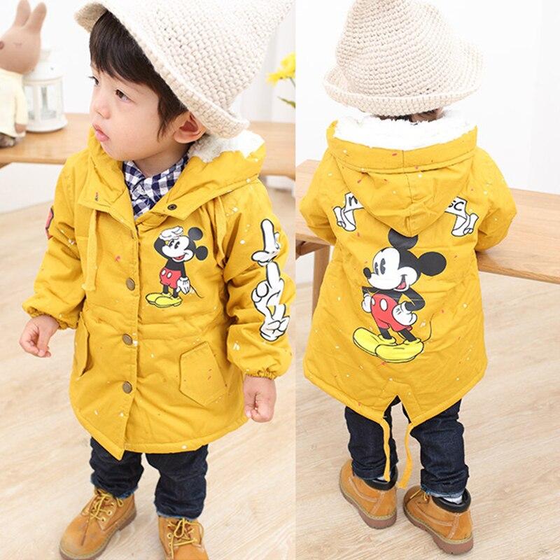Prosic-Baby-Boys-Girls-Hooded-Jacket-Coat-Winter-Kids-Boy-Windbreaker-Plus-Thicken-Fleece-Velvet-Outerwear-Clothes-1