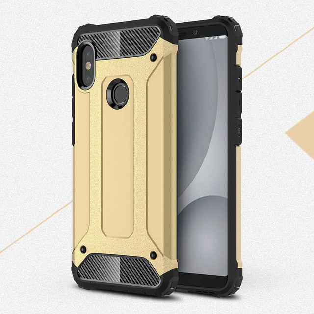 Gold Note 5 phone cases 5c64f32b199a9
