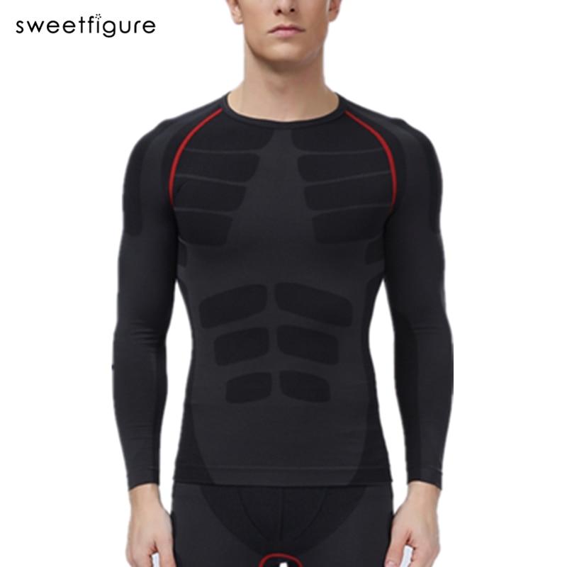Online Get Cheap Long Sleeve Underwear -Aliexpress.com | Alibaba Group