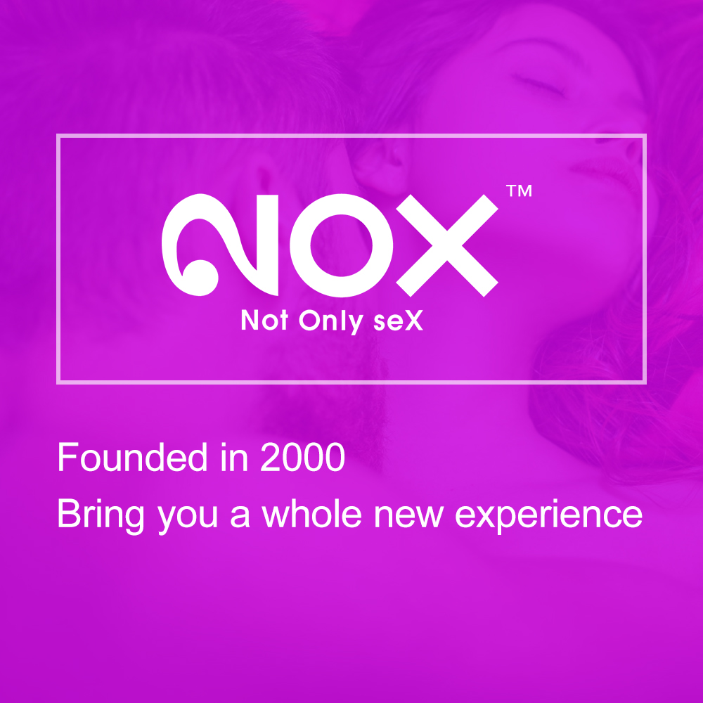 not only sex 2