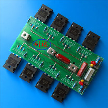 ARC400G ручной электросварщик инверторная пластина IGBT однотрубный сварщик инверторная пластина приводная пластина трубка