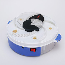 New Anti Fly Killer Trap Electric USB Automatic Flycatcher Fly Trap Pest Reject Control Catcher mosquito fly killer insect Traps