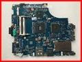 Материнская плата ноутбука mbx-215 A1765405A A1765405B A1765405C Для Sony VPCF M930 Ноутбук материнская плата mbx215 REV: 1.2 Тестирование В ПОРЯДКЕ