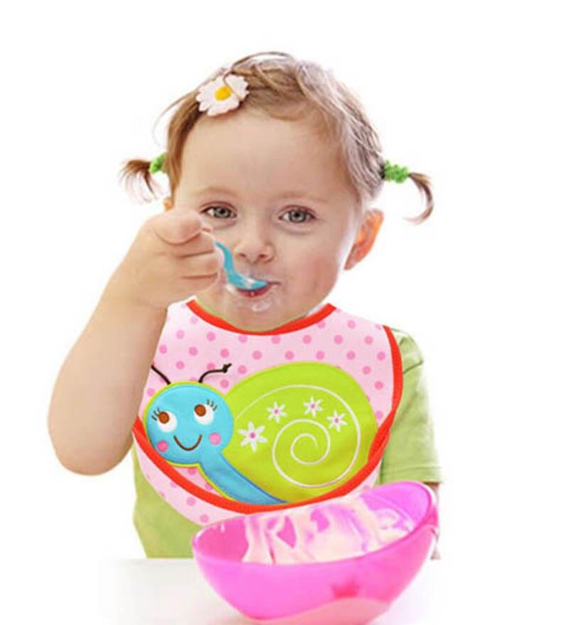 Character Fashion Child Infants Toddler Cotton Bibs Babies Wipes Wraps Burps Cloth Scarf Bandage Neckerchief Muffler Shawl