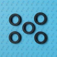 Damper Ring for TAJIMA (5PCS) #EF0642020000