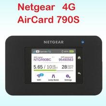 790S LTE WIFI Aircard