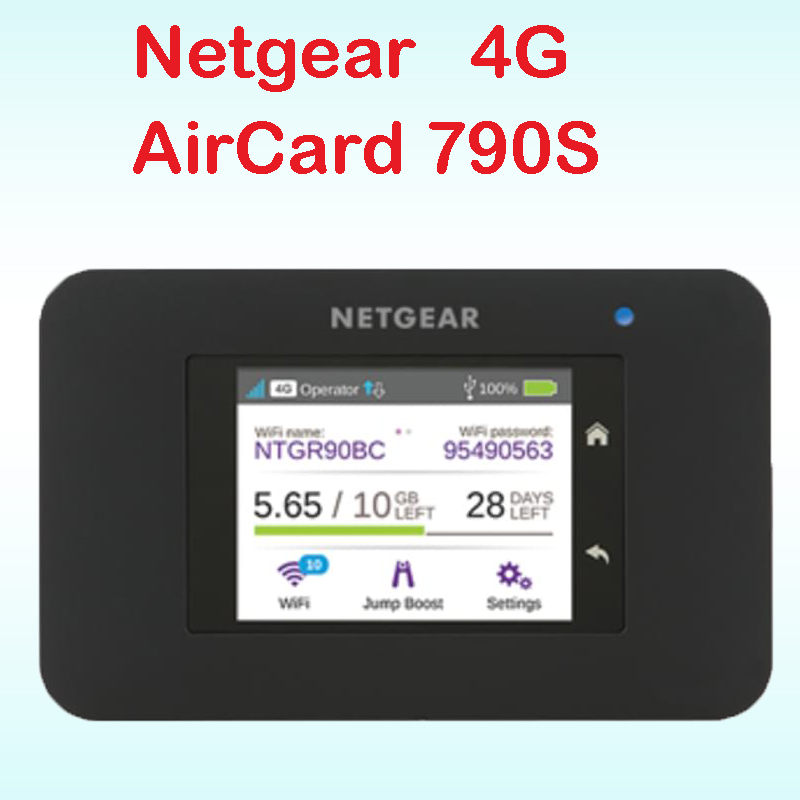 unlocked cat6 300mbps nether 790s AC790S Aircard 4g lte mifi router dongle 4G LTE қалта wifi роутер pk ac970 762s ac782s e5878