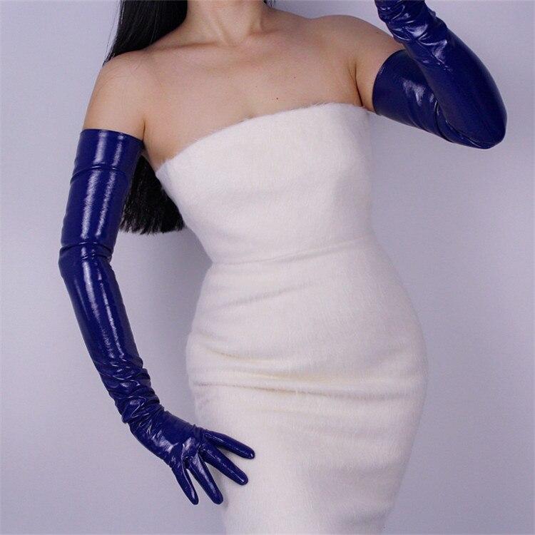 11- (2)