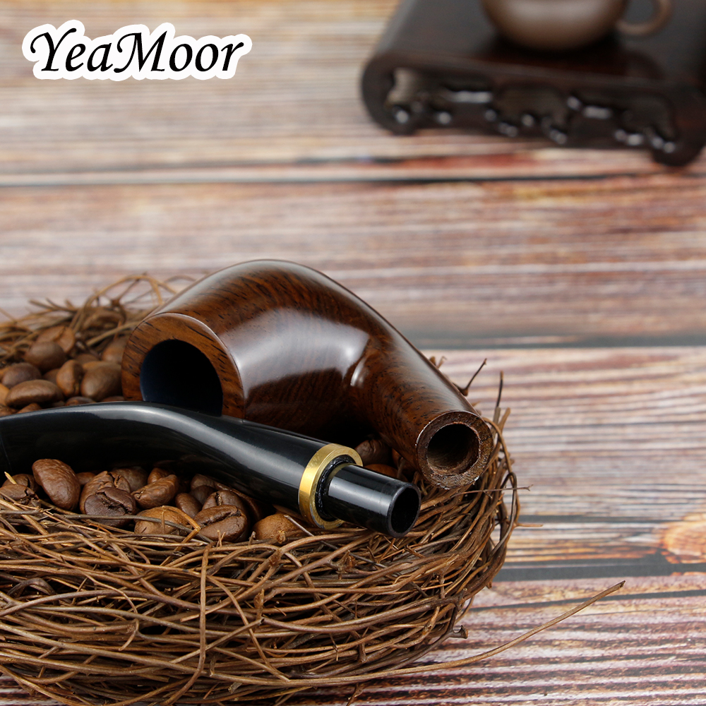 Household Merchandises New Multifunction Smoking Tools To Loose And Tamp Tobacco Metal Tobacco Tamper Gold Color Smoking Pipe Tobacco Presser