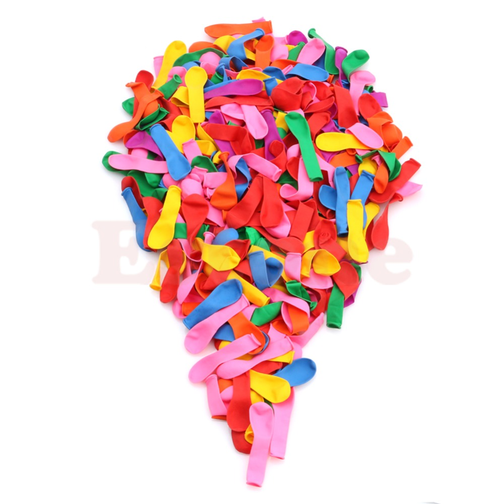 500Pcs-Water-Bombs-Colorful-Water-Balloons-For-Party-Children-Sand-Toy-1