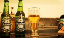 250 ML odporny na wysoką temperaturę szklany kufel do piwa kreatywny szklanka z podwójną ścianką wygrać kubek do picia puchar darmowa wysyłka tanie tanio Szkło Przezroczysty ROUND 1000165
