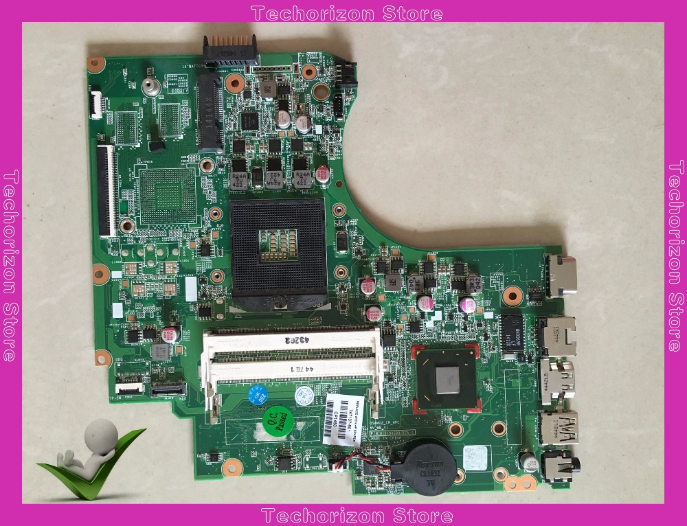 747137-501 747137-001 for 15-D 250 G2 Laptop Motherboard DDR3 tested working747137-501 747137-001 for 15-D 250 G2 Laptop Motherboard DDR3 tested working