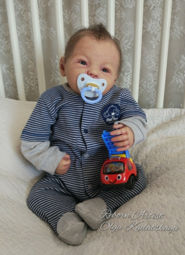 kit boneca reborn adeline por ping lau 05