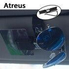 Atreus Car Sun Visor...